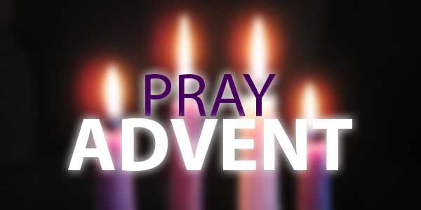 pray-advent (2)